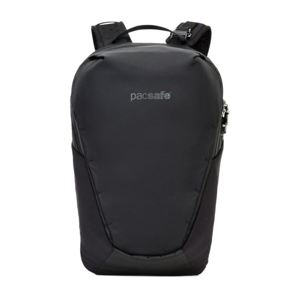 Billede af PACSAFE Venturesafe X18 Backpack