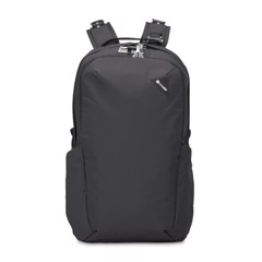PACSAFE Vibe 25 Backpack