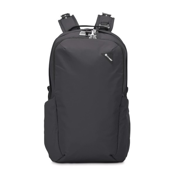 Image of   PACSAFE Vibe 25 Backpack