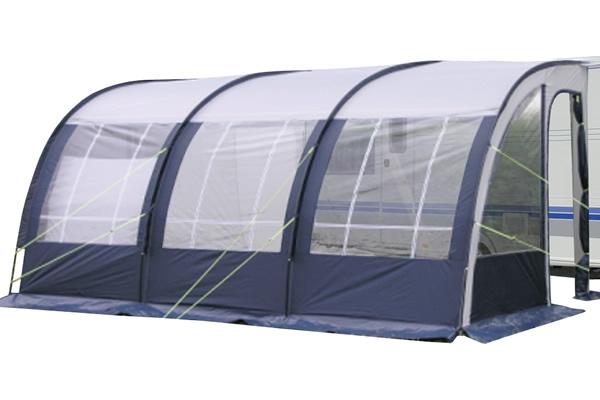 goldcamp viera 390. Black Bedroom Furniture Sets. Home Design Ideas