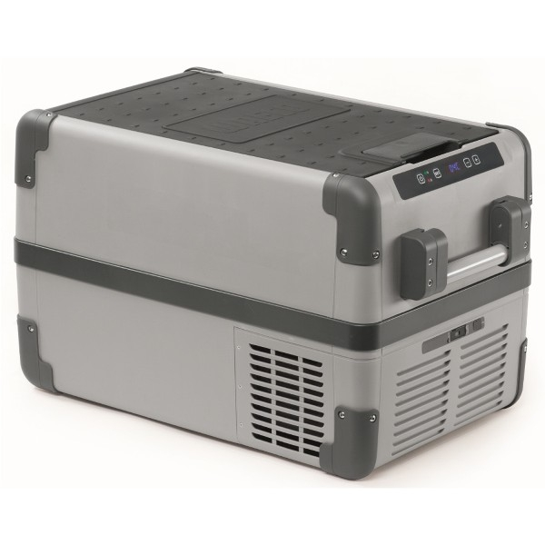 Dometic Coolfreeze CFX 35 W