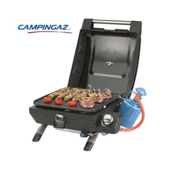 Image of   Campingaz Grill EX CV