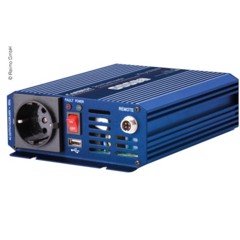 CARBEST Sinusinverter PS300U 230 Volt/300 Watt
