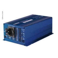 CARBEST Sinusinverter PS300U 230 Volt/700 Watt