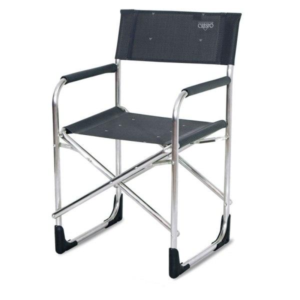 Berømte Instruktørstol køb, salg og brugt lige her | Se mere her RE05