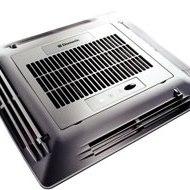 dometic freshjet aircondition 1100. Black Bedroom Furniture Sets. Home Design Ideas