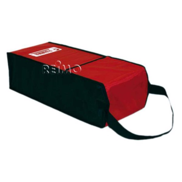 Image of   FIAMMA Level Bag S
