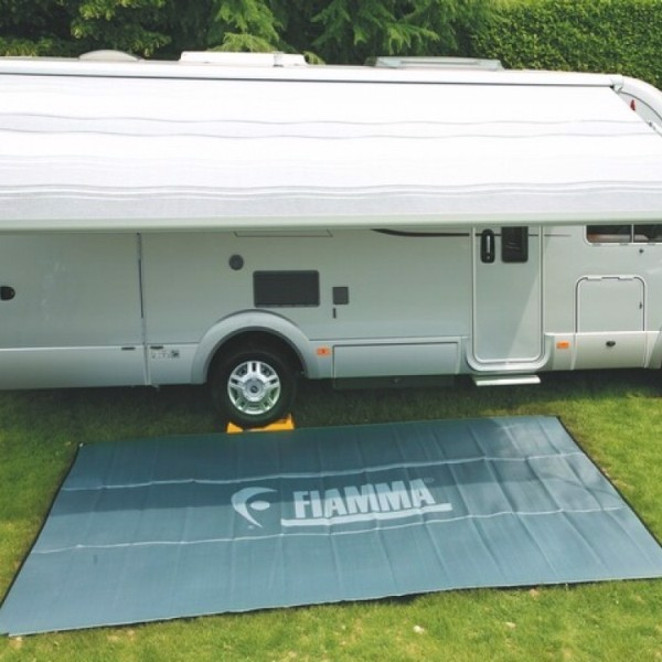 Image of   FIAMMA Patio Mat, 290 cm