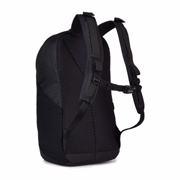 Image of   PACSAFE Vibe 20 Backpack