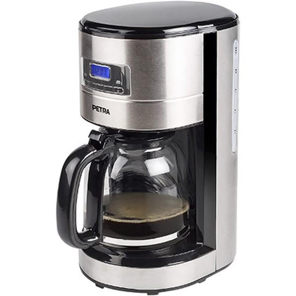 Image of   Kaffemaskine 1,8 l. KM 54.35