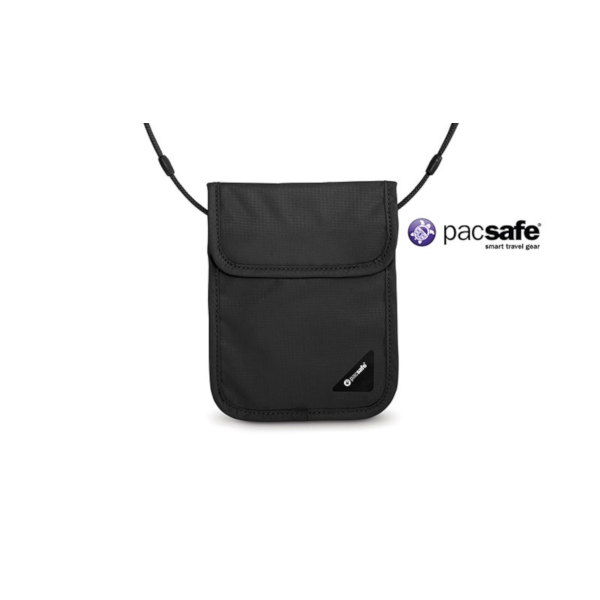 Image of   PACSAFE Coversafe X75 Pengekat SORT