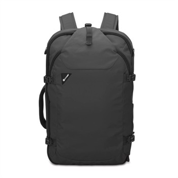 Image of   PACSAFE Venturesafe EXP45 Carry-On travel pack